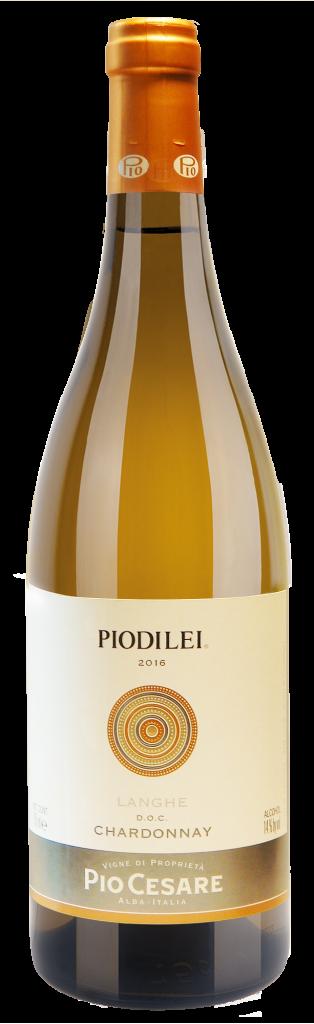 Chardonnay Piodilei