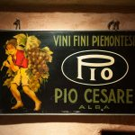 Photo Gallery - Pio Cesare